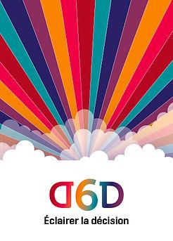 D6D recto cartes FR-1.jpg