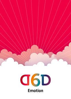 D6D cards recto UK-6 copie.jpg