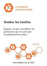 Alliage 6  Relation Communicante rouge .