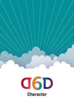 D6D cards recto UK-3 copie.jpg
