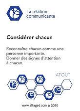 Alliage 6  Relation Communicante bleu .j