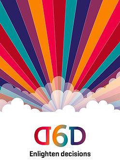 D6D cards recto UK-1 copie.jpg
