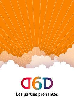 D6D recto cartes FR-8 copie.jpg