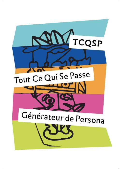TCQSP