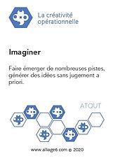 Alliage_6_-__créativité_opérationn