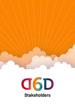 D6D cards recto UK-8 copie.jpg