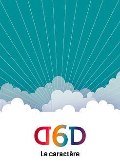 D6D recto cartes FR-3 copie.jpg