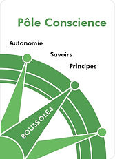 BOUSSOLE4 pole conscience recto .jpg