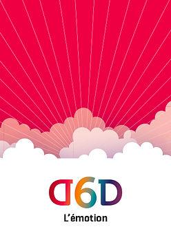 D6D recto cartes FR-5 copie.jpg
