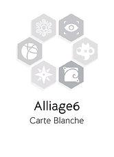 Alliage 6 carte blanche recto .jpg