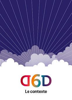 D6D recto cartes FR-4 copie.jpg