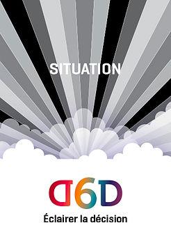 D6D recto cartes FR-2 copie.jpg