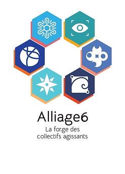 Alliage_6_visuel_général_.jpg