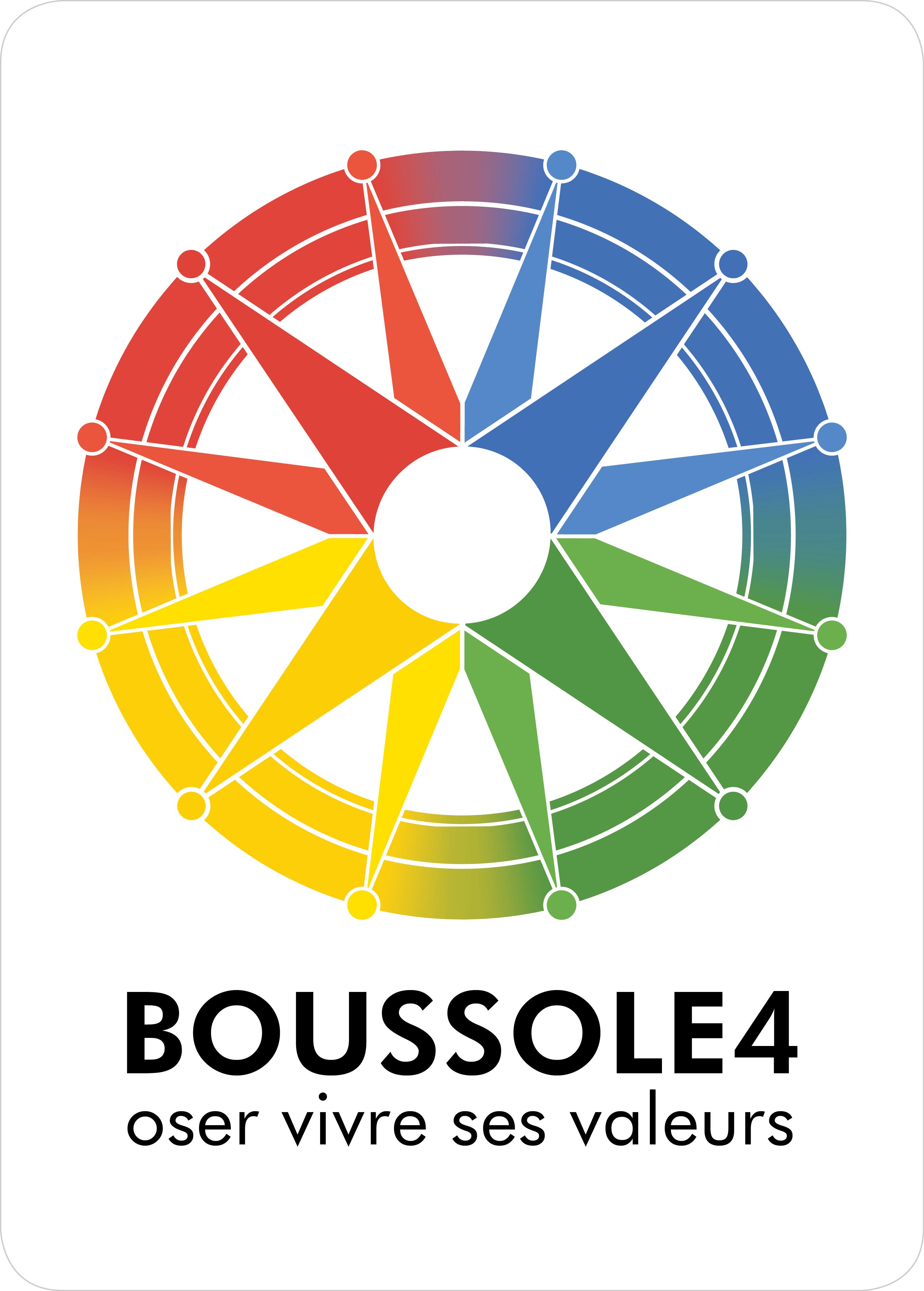 BOUSSOLE4