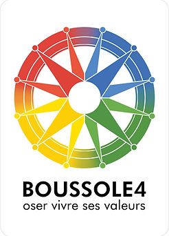 BOUSSOLE4_couv vosuel OK .jpg