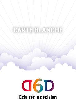 D6D recto cartes FR-9 copie.jpg