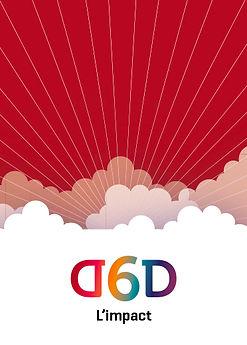 D6D recto cartes FR-7 copie.jpg