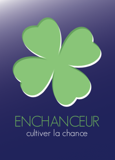 ENCHANCEUR