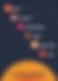 Capture d'écran 2020-04-16 à 15.42.00.