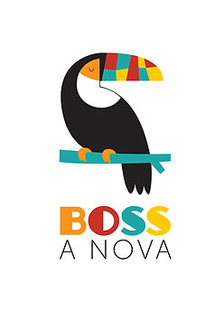Boss a Nova cards UK -1 copie.jpg