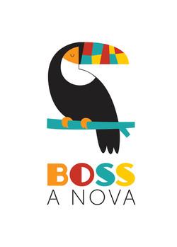 BOSS A NOVA