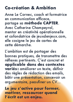 Cocreation jeucapter.png