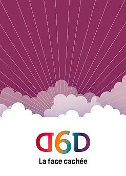 D6D recto cartes FR-6 copie.jpg