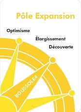 BOUSSOLE4 pole expansion recto .jpg