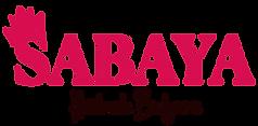 Sabaya handmade bodycare
