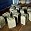 Thumbnail: Stamped HEMP blocks
