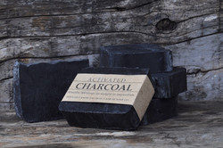 charcoal b6149b_d15b964181f84a5f8924f1142e9632e3~mv2_d_3216_2136_s_2.jpg