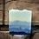 Thumbnail: Whale Bay