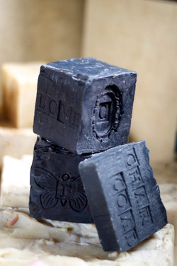 black block b6149b_da1a1d2ffa754c56bbb800f479631c10.jpg