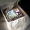 Thumbnail: Petal Gift Pack