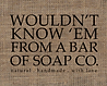 soap logo on hessian_edited.png