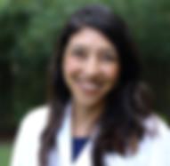Dr-April-Calderon.jpg