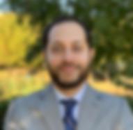 Dr-Omar.jpg