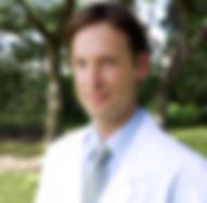 Dr.-Chris-Larson.jpg