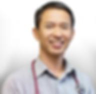 Dr.-Chau-Nguyen.jpg