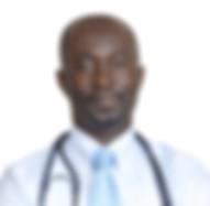 Dr-Albert-Arthur.jpg