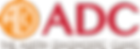 ADClogo.png