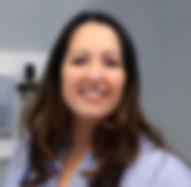 Dr.-Katherine-Vegas.jpg