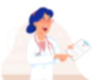 Doctors-for-freelancers.jpg