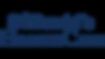 st-davids-logo.png
