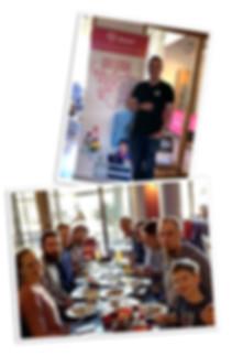 photos-2.jpg
