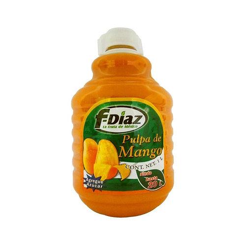 Concentrato Mango f-Diaz