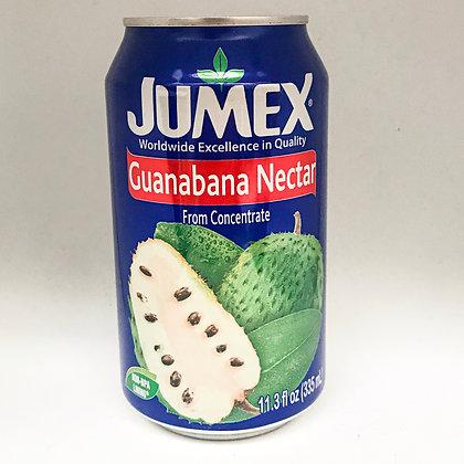 Jugo Jumex Guanabana