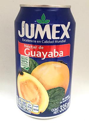Jugo Jumex Guayaba