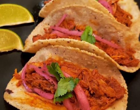 tacos de cochinita.jpg