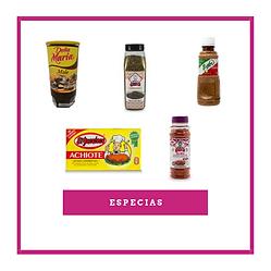 Especias.png